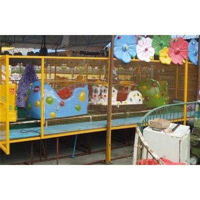 欢乐喷球车_公园游乐设备_游乐设备欢乐喷球车