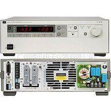 供应@@租售/回收HP6032A直流电源(60V/ 50A) HP6032A