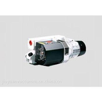 莱宝SV200真空泵维修保养配件