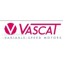 促销VASCAT电机