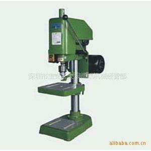 供应厂价批发杭州西湖攻丝机、钻床配件、攻丝机离合器、拨叉、皮带轮