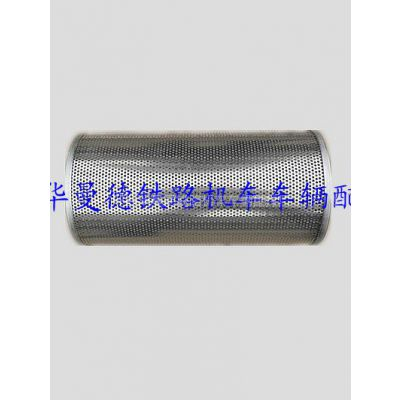供应加工定做东风8增压器滤芯