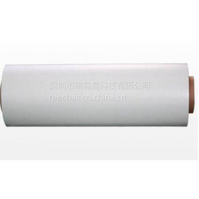双面光0.05mmTPX膜(透明)供应