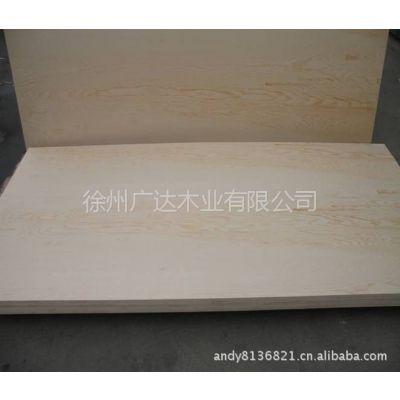 厂家供应多层胶合板 胶合板包装木材加工木材板材加工