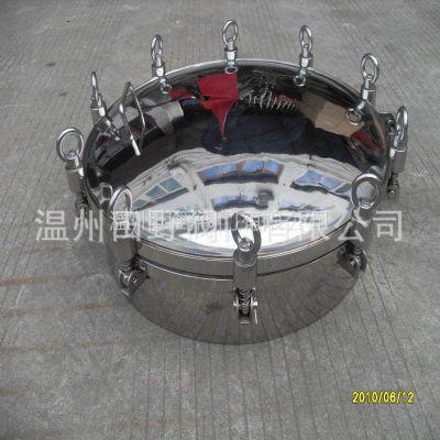 供应锅炉配附件、罐人孔、储罐人孔、储运罐人孔
