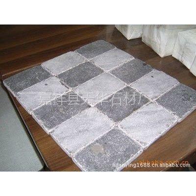 供应石灰岩,石板材,石材,天青石,蓝色石灰石 青石板 青石板材