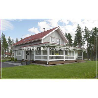 供应木屋、木屋会所,木别墅、小木屋、度假村木屋、现代木屋、现代小木屋、旅游区木屋、木屋会所