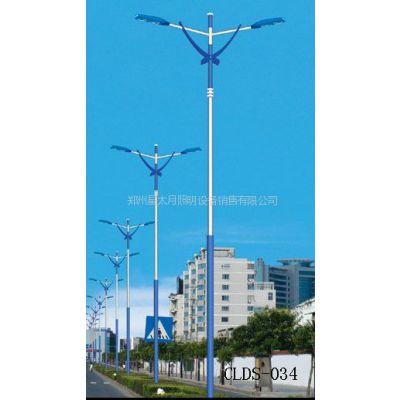 供应圣豪科技品牌的各种道路灯、景观灯、庭院灯、高杆灯、泛光灯、草坪灯、隧道灯、太阳能各种灯等