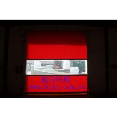 供应江苏工业门|高速门|快速门|快速卷帘门|江苏快速卷门|江苏快速卷帘门
