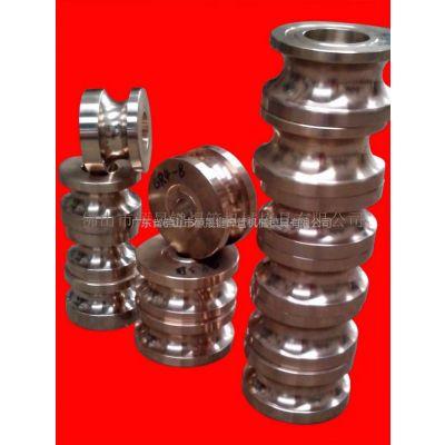 供应佛山钛管模具,钛管模具厂家,南海钛管模具,钛管模具型号