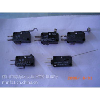 供应:台湾`GLH`轴承座 SNG500