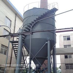 九江?焊接式钢板仓供销商/焊接式钢板仓价格/厂家