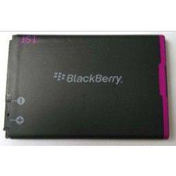 供应供应黑莓9220手机电池