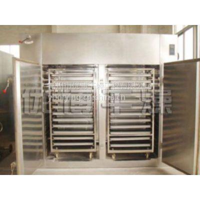 CT-C热风循环烘箱常州优博干燥厂家生产小型食品烘干机干燥设备