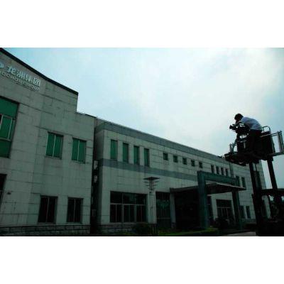 供应上海SONY EX280高清摄像机出租 租赁 EX1R出租 佳能5D3出租