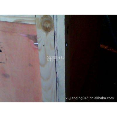 长年供应各种规格胶合板包装箱,出口无须熏蒸消毒。