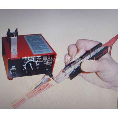 供应导线热剥器 电热剥线钳 电热式剥线钳 资讯
