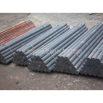 供应QT700-2球墨铸铁性能QT700-2力学性能