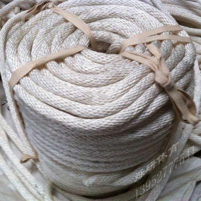 供应爆亏 18mm高空作业专用绳 安全绳 尼龙绳 外墙清洗保护绳 100米