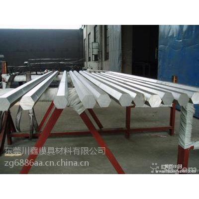 供应GH4049 GH4169 GH4141优质高温合金钢