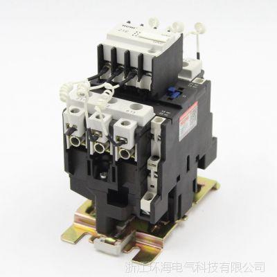 CJ19(16)-9521(CDC9-95)切换电容器接触器 (正泰,德力西)
