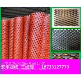 钢板网|钢板网规格|小型钢板网|中型钢板网|重型钢板网