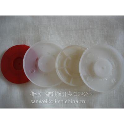 厂家直销直供陕西地区三维牌热熔垫片