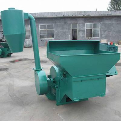 大型粉碎机规格 新款大型饲料粉碎机厂家 润丰