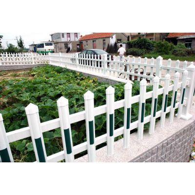 供应福建移动护栏,福州花园护栏,漳州道路护栏