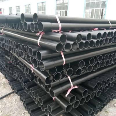 供应PVC煤矿瓦斯抽放管,直销电话18353349199
