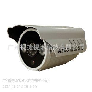 供应监控摄像头 130万高清 网络摄像机 p2p 监控设备