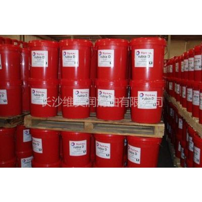 供应道达尔Carter EP68工业闭式齿轮油
