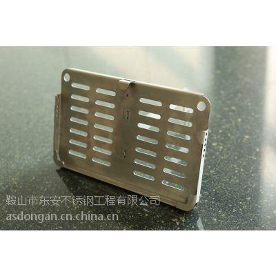 ipad支架平板床头手机支架三星ipadmini通用床上平板电脑懒人支架