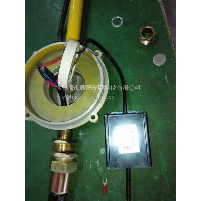 BLED9117≡而是进入一个新行业[。BLED9117-L30。]led防爆泛光灯≡加油站※澄城县