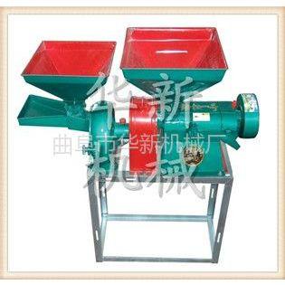 供应脱壳碾米机,脱壳碾米机价格,脱壳碾米机型号及规格