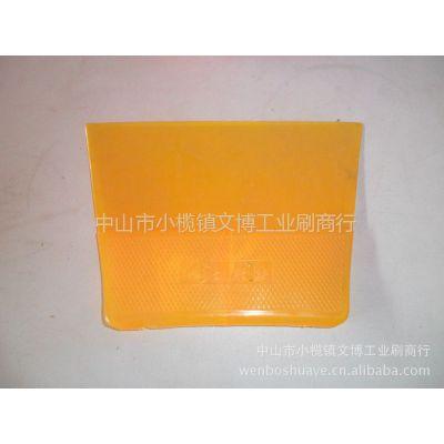 供应刮刀 胶刮 刮片 刮板 匠作工具 油漆辅料