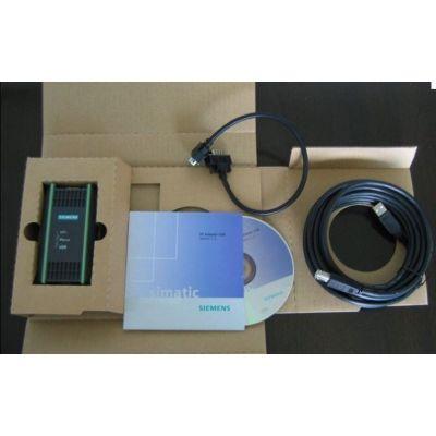 供应西门子PLC编程下载电缆