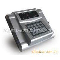 供应ID卡食堂窗口挂式收费机/食堂售饭机/深圳安达凯
