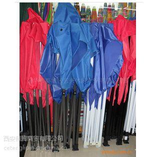供应广告促销伞 太阳伞 西安户外帐篷,四角帐篷