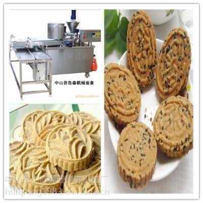 供应广西米饼机厂家直销