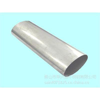 供应各规格不锈钢圆管,流体管,工业管,装饰管