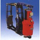 供应YWZ4系列电力液压鼓式制动器