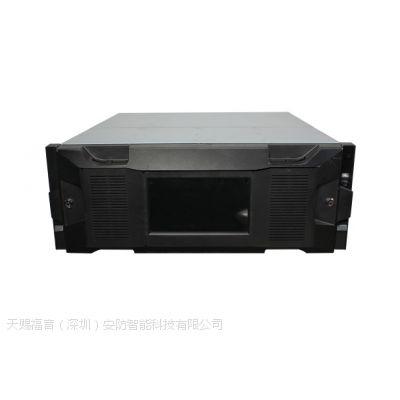 大华大型项目专用高端监控主机256路网络硬盘录像机DH-NVR724DR-256