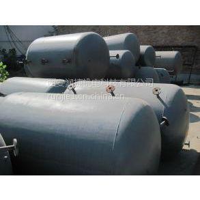 庆城无塔供水厂家,QL-7庆城无塔供水无塔供水经销商 润捷无塔供水