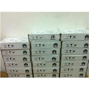NOBEGR N-SFP-GE-LX-SM1310供应商13620940823曹小姐