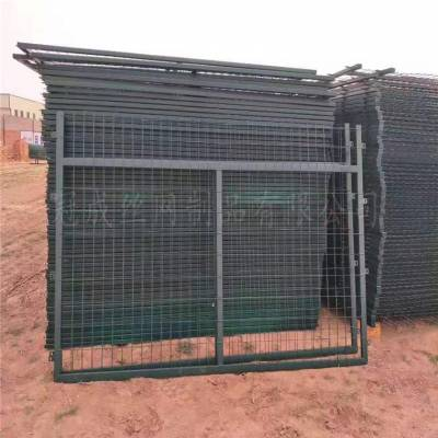 护栏网|锌钢护栏|的护栏网厂家