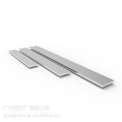 铝合金建筑型材生产厂家