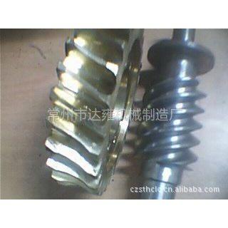 供应各种非标蜗轮,各种材质蜗轮定制