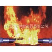 供应耐火胶管,防火胶管, 耐高温 高柔韧性 防火超高压软管