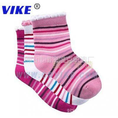 供应童袜子批发  户外童袜 外贸童袜 童袜专卖店 袜子